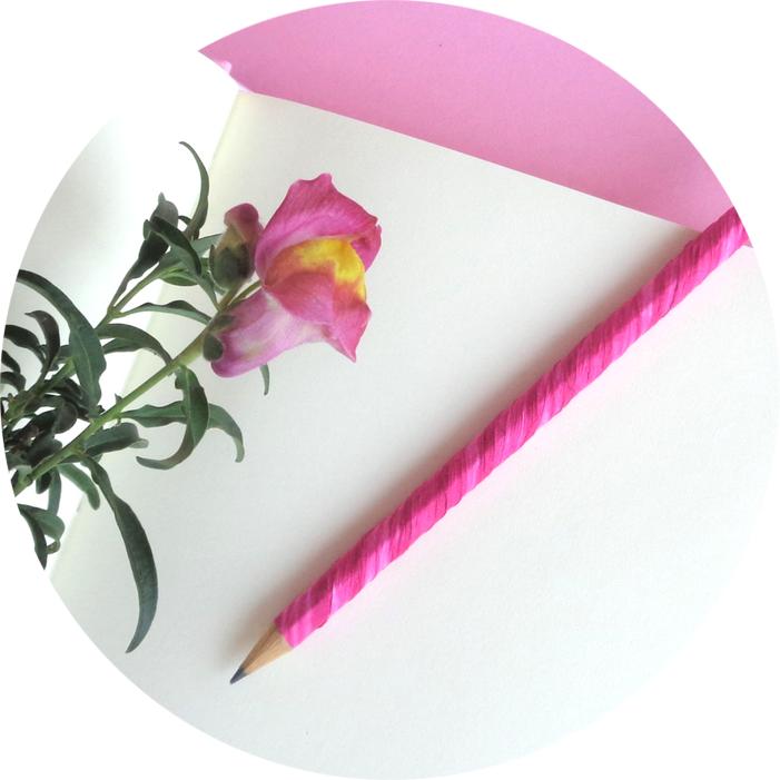 quaderno_e_fiore