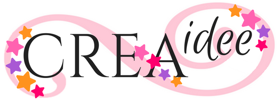 Logo Creaidee ©