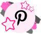 icona pin mini