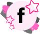icona_fb_mini